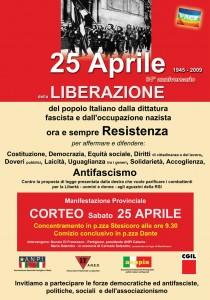 locandina-25-aprile