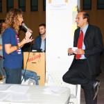 Bersani in Provveditorato a Catania con i precari della scuola
