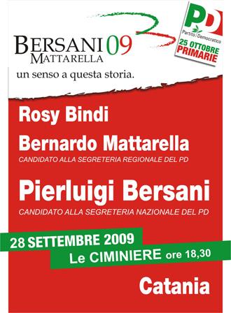 manifesto_bersani_pic