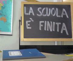 scuola01