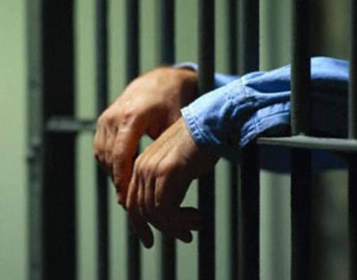arresto-carcere-manette_17847