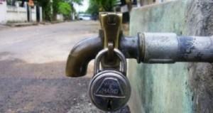 rubinetto01