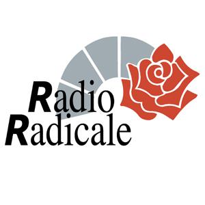 logo_radioradicale