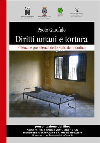 diritti_e_tortura