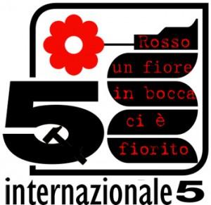 sciopero5