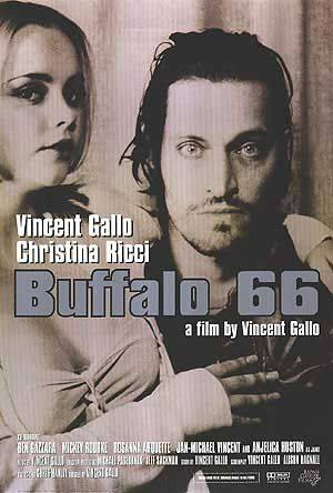 buffalo66