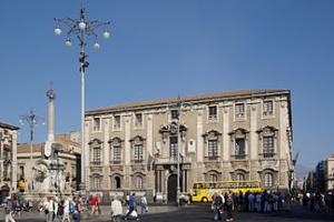 palazzo_elefanti
