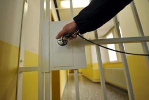decreto_carceri