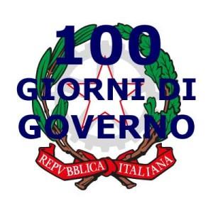 governo_100