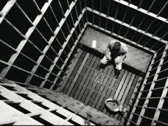 detenuti_04
