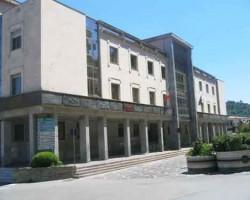 tribunale-nicosia2-250x200
