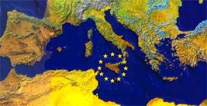 sicilia_europa