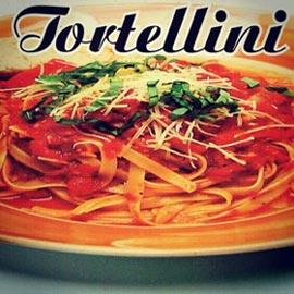tortellini_svezia