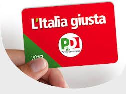 italia_giusta