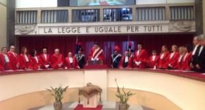 Anno-Giudiziario-Catania