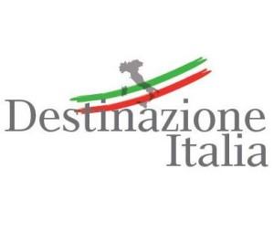 dest_italia