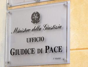giudice_di_pace_1