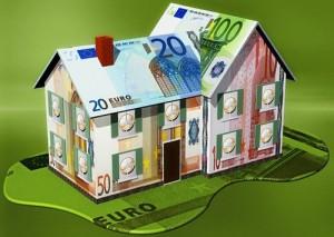 casa_euro