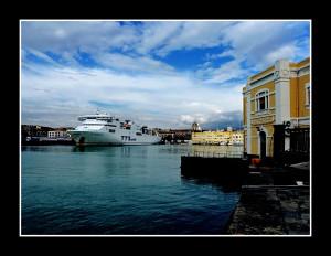 catania_harbour
