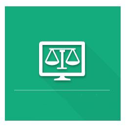 processo_civile_telematico_Q
