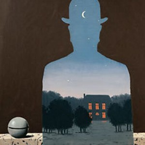 magritte_400x400