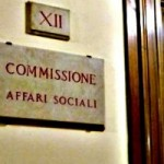commissione-XII-affari-sociali-300x200