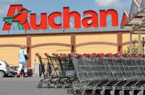 article_auchan