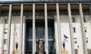 tribunale_catania