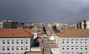 carcere_catania_piazza_lanza_N