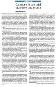 intervento la sicilia 6 marzo 2016_2