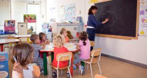 scuola-infanzia6