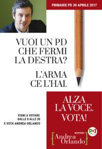 A4_VOTO_MATITA.indd