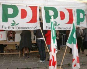 seggio-gazebo-primarie-Pd_SPN